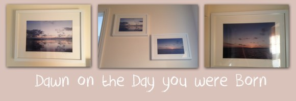 the day that