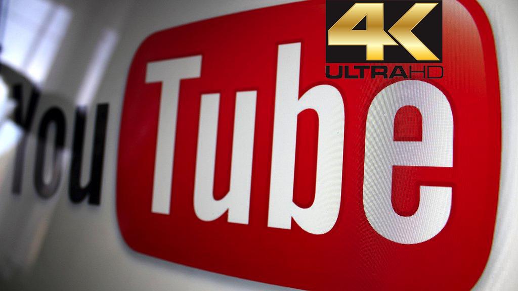 如何下載Youtube 1080P、4K 影片« 有.專業