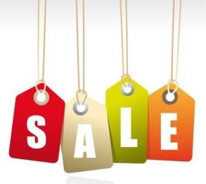 sales-clip-art