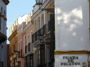 Seville (274)