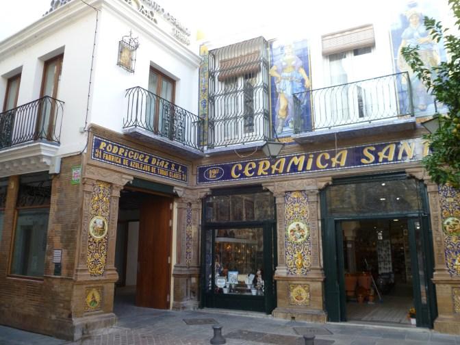 Seville (55)
