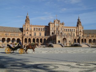 Seville (605)