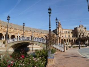 Seville (615)