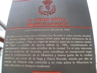 Granada (106)