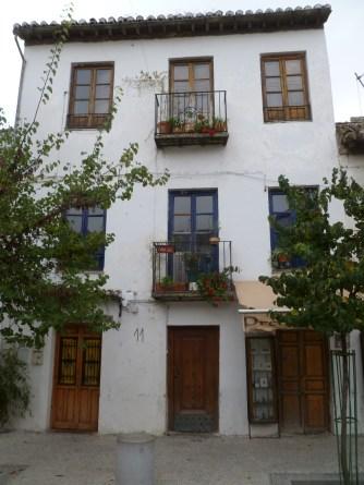 Granada (139)