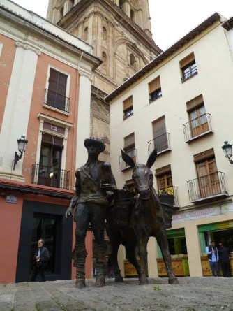 Granada (261)