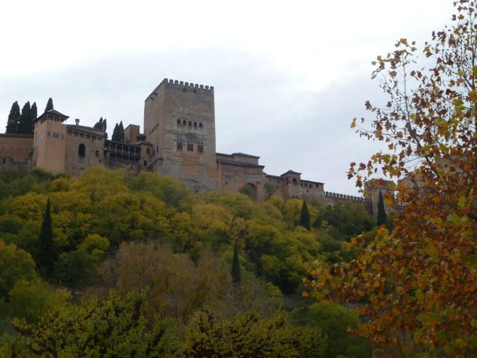 Granada (44)