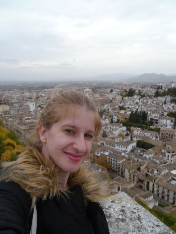 Granada (675)