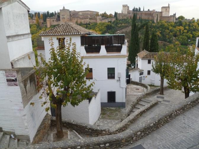 Granada (92)