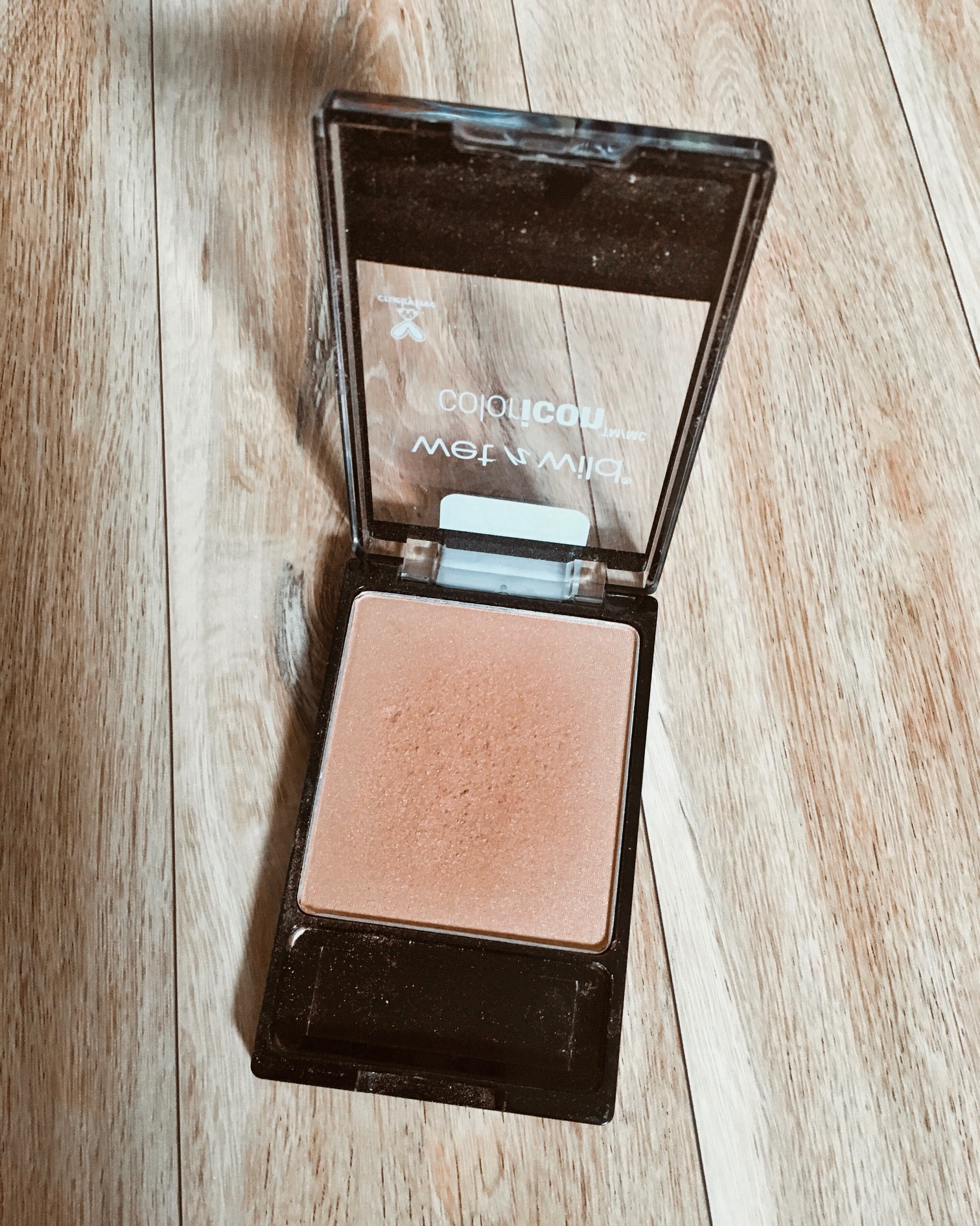 the absolute best drugstore makeup products