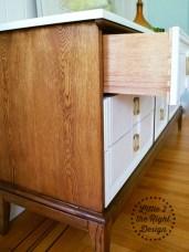 Camile drawer