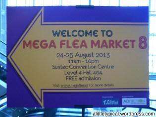 megaflea-2013-suntec-alittletypical7