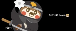 aliveOnline SUZURI店