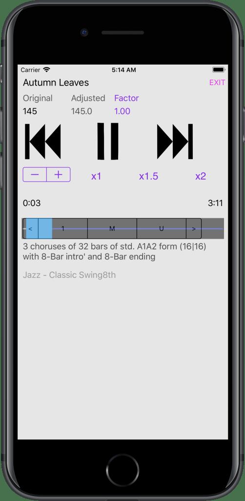 En 美国 IPhone 6 加 01 PlayerScreen 框