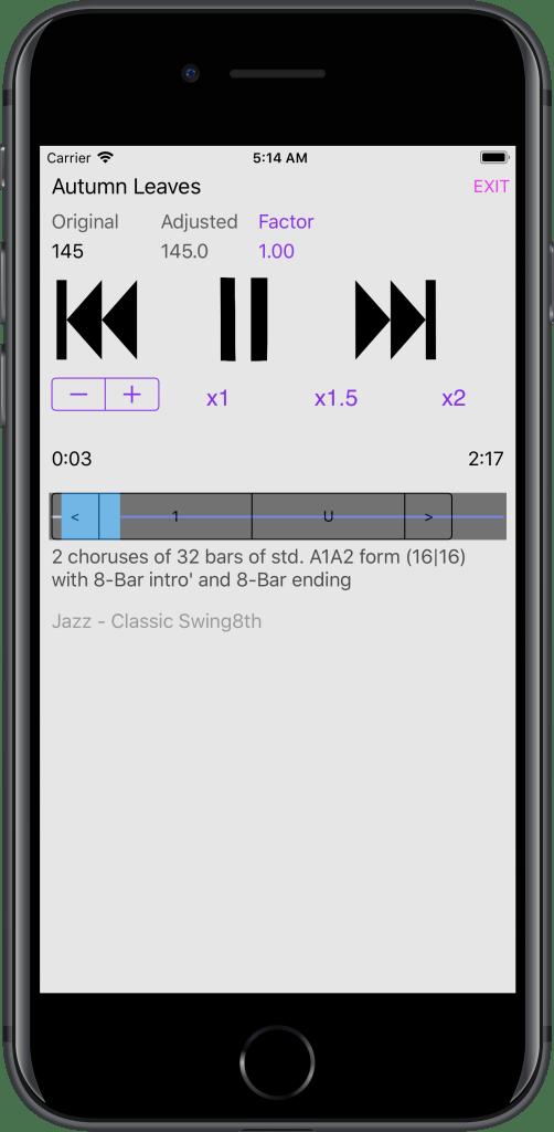 En 美国 IPhone 7 加 01 PlayerScreen 框