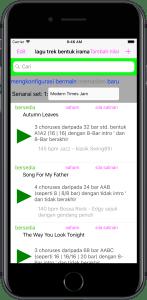 MS iPhone 6 plus 03 MainTableScreen encadré