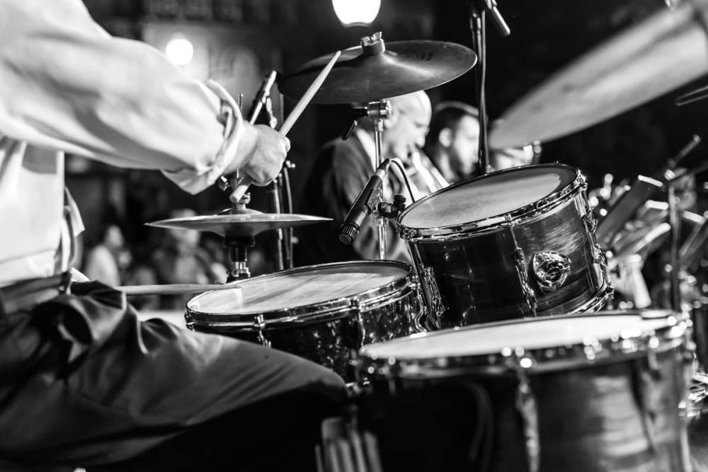 busy-drummer-performing