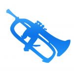 Jazz dan Blues Sampler