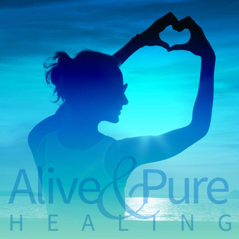 The Emotion Code & Heartwall | Alive and Pure Healing