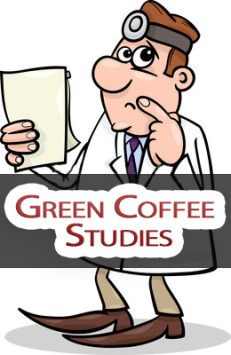 doctor-greencoffee-studies
