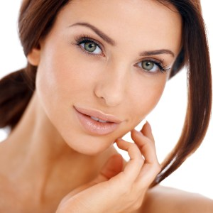 Younger, Beautiful Skin with Life Extension Phytoceramides