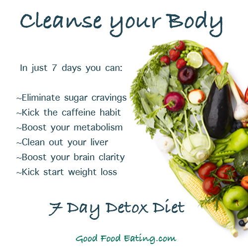 do detox diets and cleanses really work? alivebynature all aboutwhy would you need a detox diet