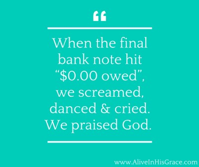 when-the-final-bank-note-hit-0-00-owed-we-screamed-danced-cried-and-praised-god-2
