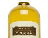 Monte do Mouchão