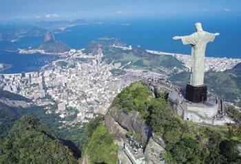ferias-Brasil 350