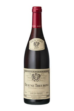 MLJ_Beaune Theurons Gagey 250