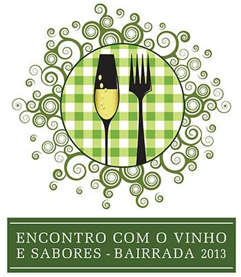 Logo Bairrada_A 350