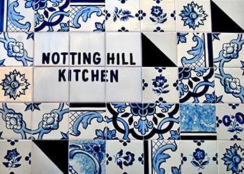 notting hill kitchen 350