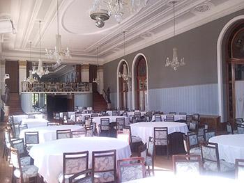 palace hotel da curia 350
