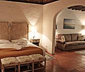 Hotel Horta da Moura