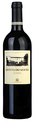 Quinta do Mouro  0.75L