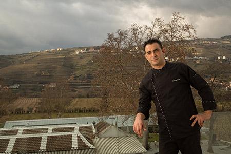 chef Carlos Pires 450