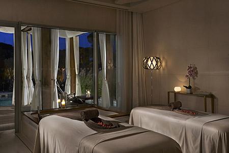 Conrad Spa_Couple Room 450