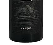 Monte d'Oiro na Wine Advocate