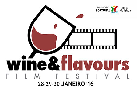 wine & flavours 450