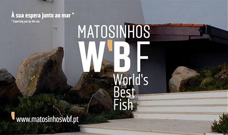 matosinhos worlds best fish boa nova 450