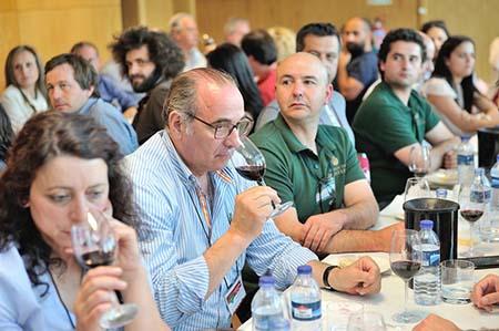 FVDS - Provas de Vinhos 450
