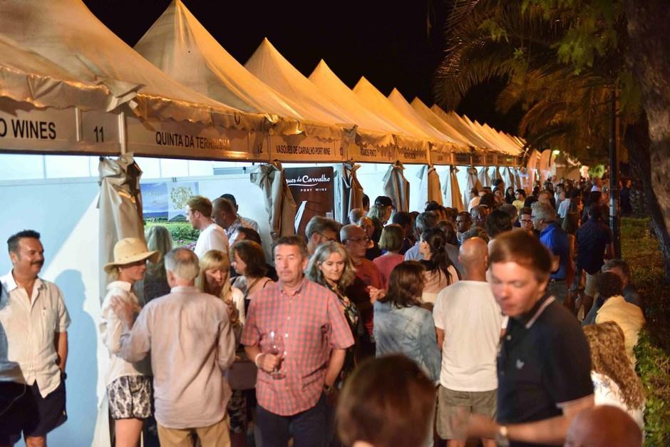 Festival de Verão Vinhos e Sabores 2016 TAVIRA (245)