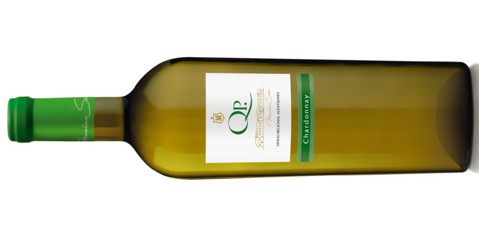 QP Chardonnay