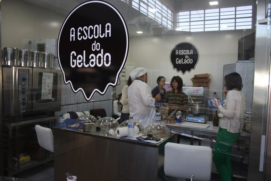 a-escola-do-gelado-1