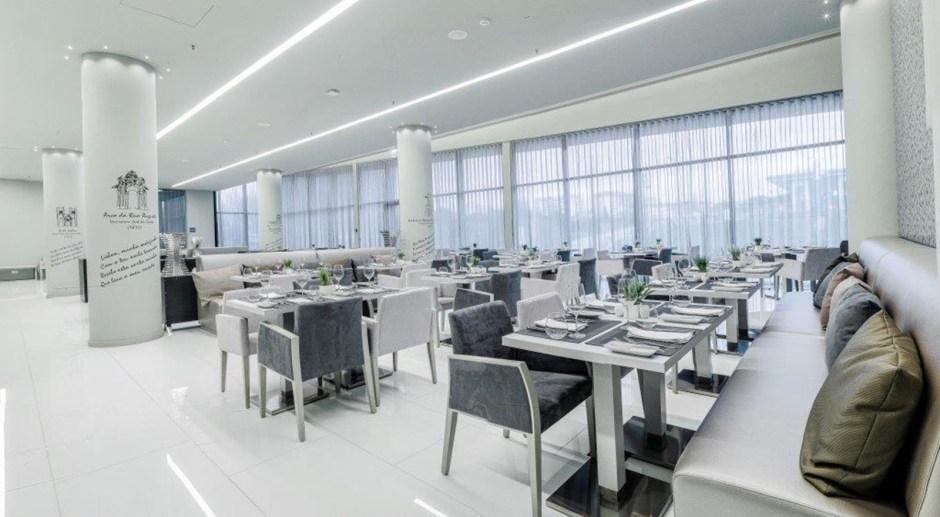 restaurante-tryp-aeroporto