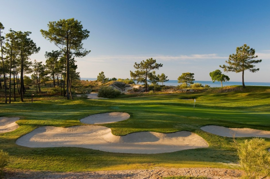troia-golf_campo-golf-buraco