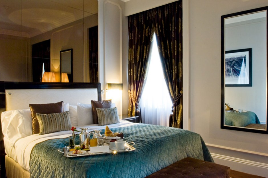intercontinental-porto_suite