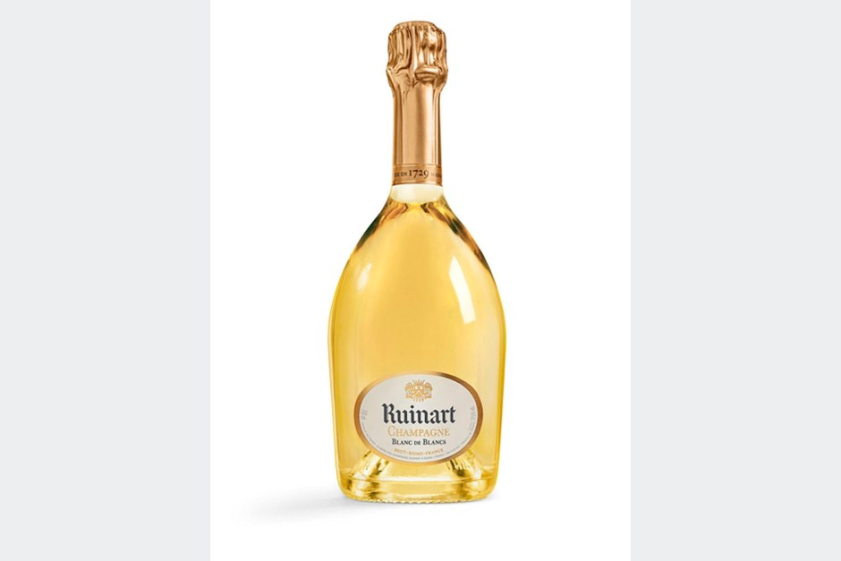 ruinart-blanc-de-blancs-bottle