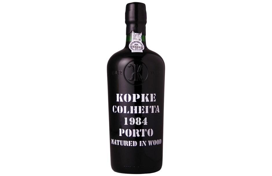 kopke-colheita-1984