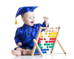 Best Montessori Toys for 2 Year Olds 2020 - Buyer's Guide